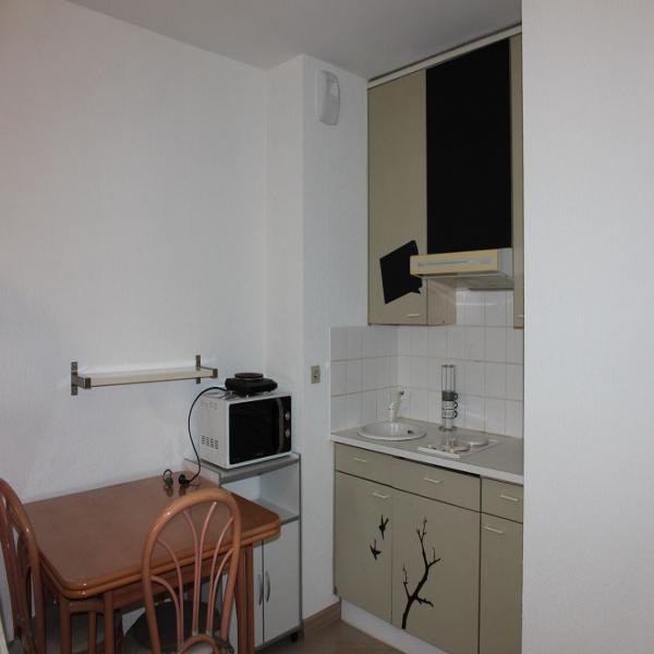 Offres de location Studio Wissembourg 67160
