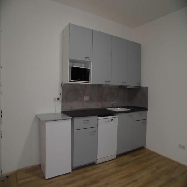 Offres de location Appartement Lauterbourg 67630