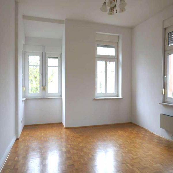 Offres de vente Appartement Lauterbourg 67630