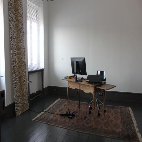 Location Immobilier Professionnel Bureaux Wissembourg 67160