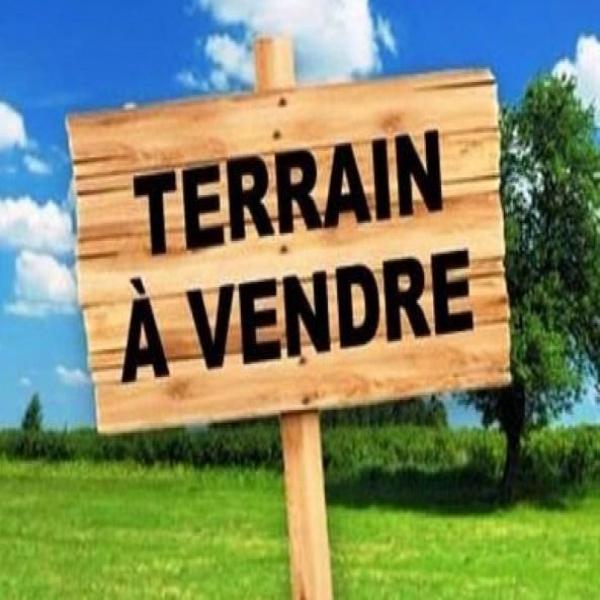 Offres de vente Terrain Munchhausen 67470