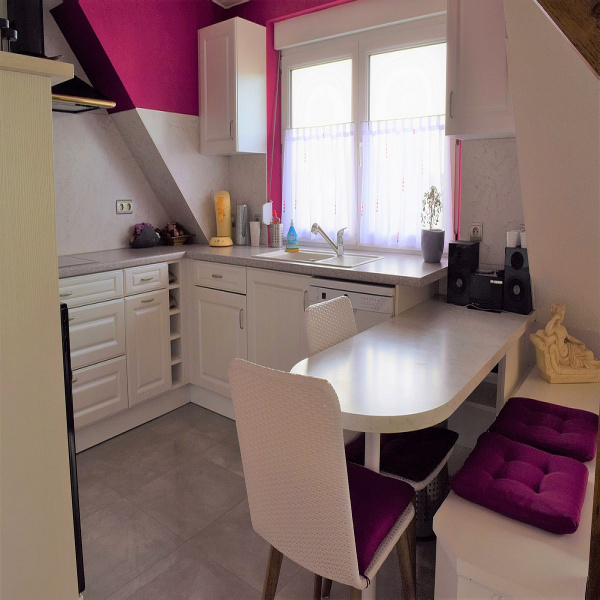 Offres de vente Appartement Beinheim 67930