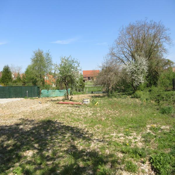 Offres de vente Terrain Soultz-sous-Forêts 67250