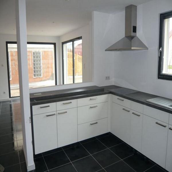 Offres de location Maison Scheibenhard 67630