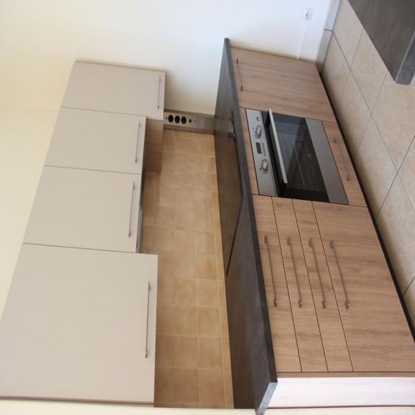 Offres de location Appartement Wissembourg 67160