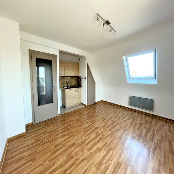 Offres de location Appartement Haguenau 67500
