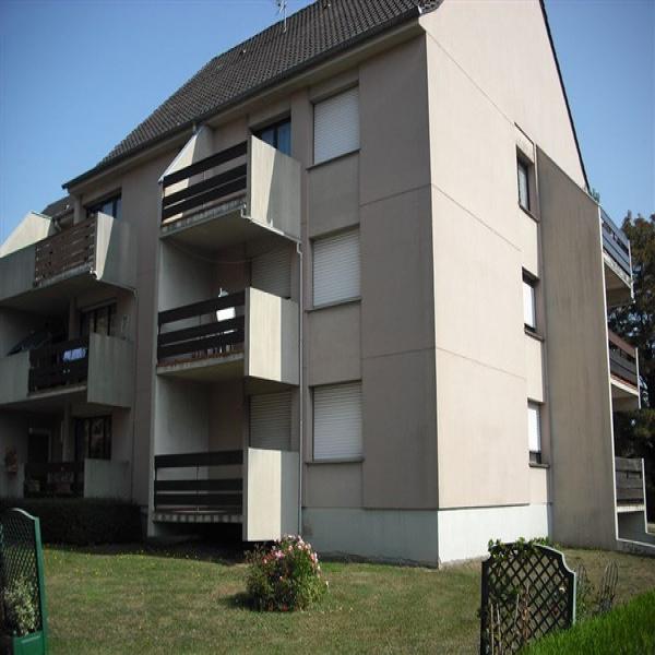 Offres de location Garage Wissembourg 67160