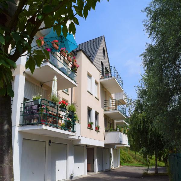 Offres de vente Appartement Soufflenheim 67620