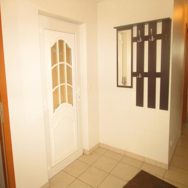 Offres de location Appartement Schirrhein 67240